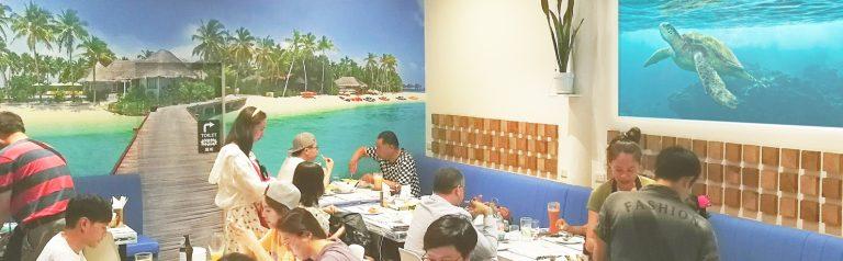 UGO Restaurant / Architecture / Stubley Studio / Chiang Mai Thailand